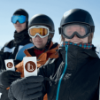 Buy VIP ski cards from the hotel's reception