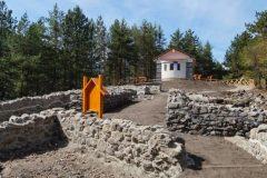 Nameless town in Bansko | Lucky Bansko