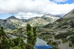 Waterfalls in Bansko | Lucky Bansko SPA & Relax