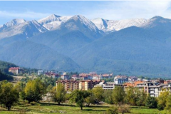 What else do we not know about Bansko?